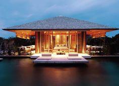 Aman Resorts Amanyara Turks & Caicos Islands #VeryChic_hotels #Paradis Hotels-live.com via https://www.instagram.com/p/BFO8paRKu4D/ #Flickr