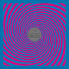 The Black Keys! One of my favorite bands!