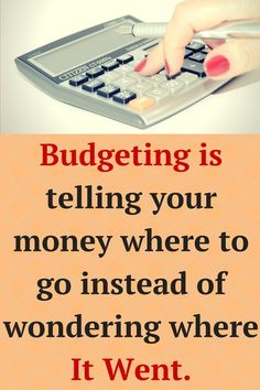Clever budgeting is all about spending. Learn how to budget your money with these simple guide & tips and put yourself back in the driving seat of your finances.