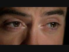 http://www.atvnetworks.com/ Robert Downey Jr tribute