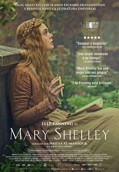 2 Clips of Mary Shelley Brücke nach terabithia Film Movie, Series Movies, Movies And Tv Shows, Mary Shelley, Night Film, Brücke Nach Terabithia, Period Drama Movies, Period Dramas, Indie Movies