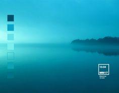#MM17 #Día100  Vivimos como soñamos...