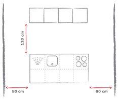 Wyspa Kuchenna Wygodnie Miejsce Do Pracy W Kuchni Domplusdom Pl Kitchen Island Design Interior Design