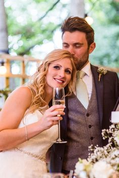 Laid Back Summer Garden Party Wedding in Stretch Tents Wedding Groom, Wedding Attire, Back Garden Wedding, Back Gardens, Summer Garden, Tents, White Flowers, Couple Photos, Dresses