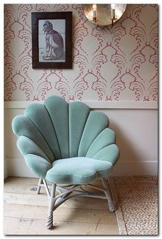 8 Vigorous Tips AND Tricks: Vintage Home Decor Gothic Living Rooms vintage home decor retro mid century.Vintage Home Decor Ideas Furniture vintage home decor living room simple.Vintage Home Decor Inspiration Apartment Therapy. Furniture For You, Vintage Furniture, Vintage Armchair, Bedroom Furniture, Vintage Decor, Furniture Chairs, Funky Furniture, Upholstered Furniture, Furniture Stores