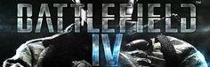 Εντυπωσιακό νέο τρέιλερ για το Battlefield 4 με τίτλο «Total War»