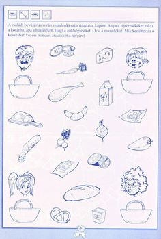 Albumarchívum - Elso osztályos leszek Notebook, Bullet Journal, Album, Archive, The Notebook, Exercise Book, Scrapbooking
