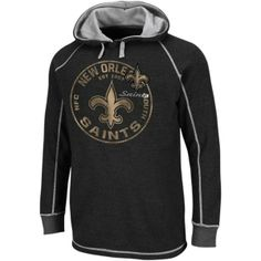 New Orleans Saints Unisex Player Comfy Throw - Old Gold/Black