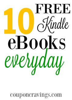 The kindle best sellers that are currently free free kindle books this page has 10 new free kindle ebooks everyday some are valued at 10 and more pin this so you have access to this post whenever you want to new kindle fandeluxe Images