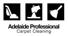 Stain Removal could vary substantially in difficulty, from extremely easy to nigh impossible, relying on many crucial factors, consisting of the object the stained, the agent inducing the tarnish, the speed at which you could start to cleanse the stain and the atmosphere around the stain. Try this site http://www.adelaideprofessionalcarpetcleaning.com.au for more information on Stain Removal.