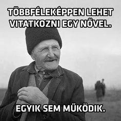 Megpróbálni sem érdemes… :) Justgirlythings, Sarcasm, Vape, Laughter, Novels, Funny Memes, Quotes, Spider Solitaire, Humor