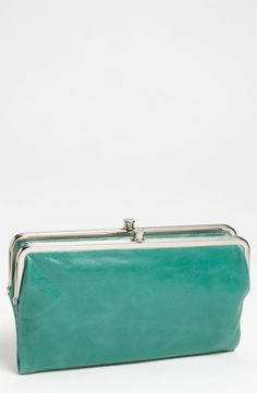 pretty color wallet