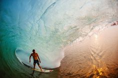 Hinkumphinneyduster — russosdiary:   Puerto Escondido and one really...