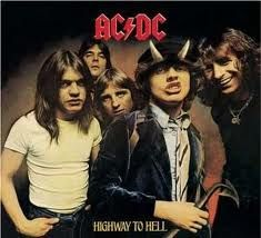 Google Image Result for http://images.gibson.com/Lifestyle/English/aaFeaturesImages2010/ac-dc_highway-to-hell.jpg