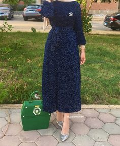 Hijab Evening Dress, Hijab Dress Party, Hijab Style Dress, Hijab Outfit, Modern Hijab Fashion, Abaya Fashion, Muslim Fashion, Modest Fashion, Fashion Dresses