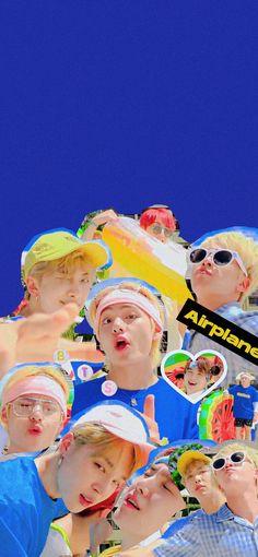 Seokjin, Namjoon, Taehyung, Computer Wallpaper, Bts Wallpaper, K Pop, Jung Hoseok, Bts Group Photos, Bts Aesthetic Pictures