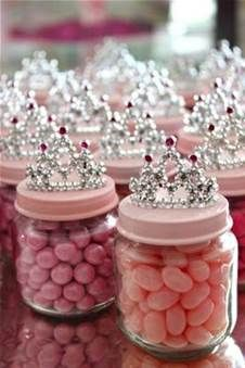 Baby Shower Ideas for Girls On a Budget -   Bing Images --------great for a Mothers Day gift for ladies at   church