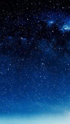 wallpaper galaxy universe * wallpaper galaxy - wallpaper galaxy samsung - wallpaper galaxy pastel - wallpaper galaxy black - wallpaper galaxy - wallpaper galaxy universe - wallpaper galaxy cute - wallpaper galaxy plus Wallpaper Earth, Wallpaper Space, Star Wallpaper, Pastel Wallpaper, Blue Wallpapers, Galaxy Wallpaper, Wallpaper Backgrounds, Iphone Wallpaper, Trendy Wallpaper