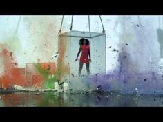 http://videoclipe.pt/?q=videoclipe/stoopid #burakasomsistema