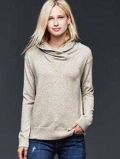 Brooklyn hoodie Product Image