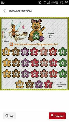 Cross Stitch Patterns, Peanuts Comics, Snoopy, Lily, Lettering, My Love, Fictional Characters, Charts, Monogram