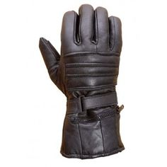 We are the best #Winter #leather #gloves #manufacturing #company in Windsor Mill, #Maryland. We provide Bike leather vest, gloves, #Race #Jackets, Textile Jackets and many other #motorcycle #jackets for men and women. For more details visit our website xtreemgear.com or you can also contact us at +1 410-585-5467.   https://www.xtreemgear.com/