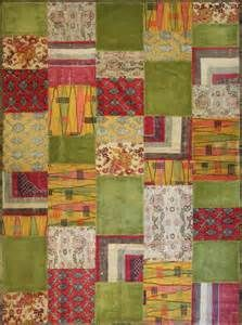 patchworkrugs - Yahoo Image Search Results