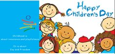 Today is Universal Children's Day Universal Children's Day takes place annually… Voip Solutions, Corporate Quotes, Means Of Communication, United Nations General Assembly, Rights And Responsibilities, Happy Children's Day, Child Day, Countries, No Response