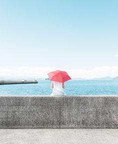 Hideaki Hamada Photography - Shodoshima 2014