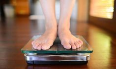 Tips for fast weight loss on slimming world :) Quick Weight Loss Diet, Weight Loss Help, Losing Weight Tips, Weight Loss Plans, Healthy Weight, Stay Healthy, Eating Healthy, Healthy Eats, Lose Weight In A Week