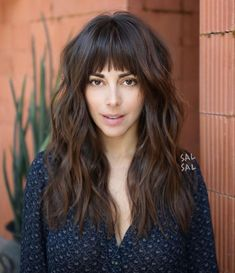 40 Newest Haircut Ideas and Haircut Trends for 2020 – Hair Adviser – hair cut ideas Hairstyles For Layered Hair, Layered Haircuts For Women, Cute Haircuts, Thin Hair Haircuts, New Haircuts, Short Haircuts Over 50, Round Face Haircuts, Party Hairstyles, Homecoming Hairstyles