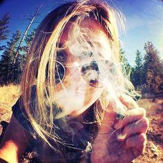 weheartit tumblr   mine # instagram # hair # meninas desconhecidas