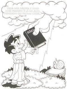 EBD Infantil é bom demais!!!: Atividades sobre a Bíblia Cain Y Abel, Catholic Religious Education, Maya Angelou Quotes, Bible Coloring Pages, Bible Crafts, Kids Church, Sunday School, Cool Kids, Clip Art