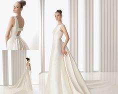 Glorese Latosa Glatosa Profile Pinterest