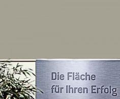 Online-PR als Ankerpunkt für die direkte Kommunikation | Online-PR und Pressearbeit aus Hannover