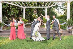 Funny wedding photo; wedding; photography