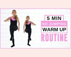 14 Day Workouts, 10 Minute Ab Workout, Hiit Workouts For Beginners, Body Workouts, Toned Abs Workout, Dumbbell Arm Workout, Back Fat Workout, Full Body Stretching Routine, Core Exercises For Women