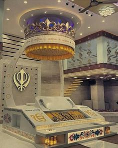Guru Granth Sahib Quotes, Shri Guru Granth Sahib, Sikh Quotes, Gurbani Quotes, Guru Hargobind, Guru Nanak Wallpaper, Guru Nanak Ji, Guru Gobind Singh, Temple India