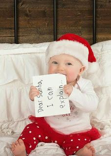 HD Wallpapers Unique Christmas Baby High Definition Wallpaper