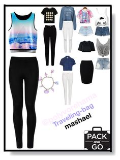 """""""@polyvorehama)mashael 💜"""" by meshoo-454 ❤ liked on Polyvore featuring interior, interiors, interior design, home, home decor, interior decorating, Pusheen, Wolford, Miss Selfridge and WithChic"""