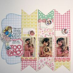 A Project by robmab from our Scrapbooking Gallery originally submitted 09/08/11 at 09:53 AM