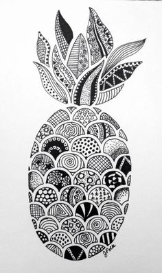Mandala Doodle, Butterfly Mandala, Mandala Canvas, Mandala Art Lesson, Mandala Drawing, Doodle Art, Line Art Flowers, Flower Art, Art Sketches