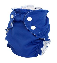 The newest AppleCheeks Swim Diaper. I love that this swim diaper does not slip on/off. I love that this swim diaper snaps. And I love that this swim diaper is cute! Alva Baby, Best Cloth Diapers, Little Swimmers, Diaper Sizes, Young Baby, Baby Swimming, Disposable Diapers, Thighs, Clothes