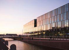 Project: Nerma Linsberger - http://www.nermalinsberger.com/ Client: BWSG Location: Vienna, Austria  Year: 2016 Images: Andreas Buchberger, Daniel Hawelka, Thomas Hennerbichler Awards: American Architecture Prize 2016, German Design Award 2018