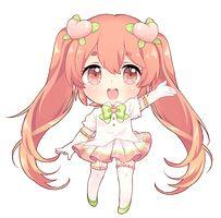 c:yuzuki airi by jorsu