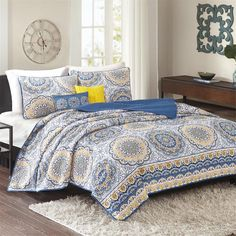 US $80.20 New with tags in Home & Garden, Bedding, Quilts, Bedspreads & Coverlets