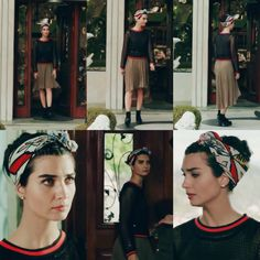 Turkish Actors, Dress Codes, Autumn Winter Fashion, Hairstyles, My Style, Lady, Womens Fashion, Outfits, Beauty