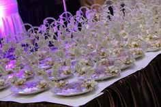 Wedding  hampers Wedding Hamper, Hampers, Wraps, Crown, Jewelry, Design, Fashion, Moda, Corona