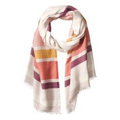 ✨ Bcbg Runway Chic Comfy Scarf ✨ ✨ Bcbg Runway Chic Comfy Scarf ✨                     65% Cotton - 35% Rayon BCBGMaxAzria Accessories Scarves & Wraps