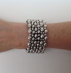 FitBit Charge Flex or Vivofit Bracelet Cover Up: by FITnessBITsy